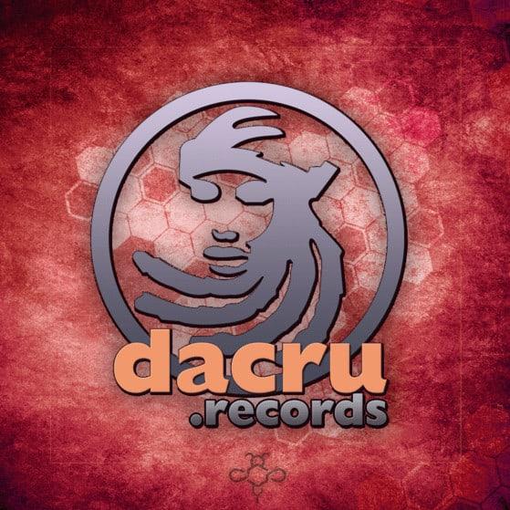 dacru Records bmbookings